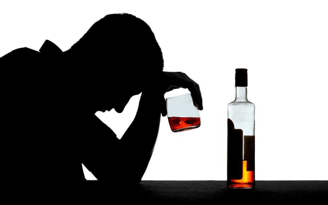 Лечение и реабилитация при алкоголизме
