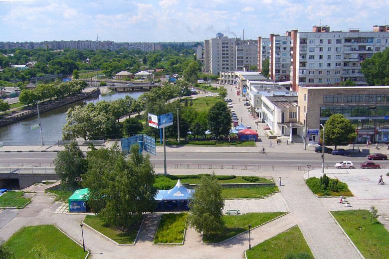 Лечение наркомании в Кировограде